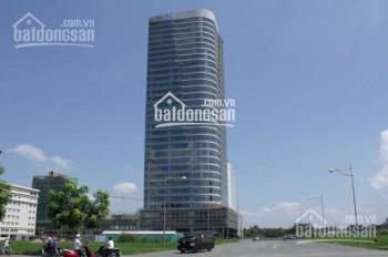 Bán căn hộ Penthouse Petroland Phú Mỹ Hưng quận 7, DT 230m2, giá 31 tr/m2. LH 0903.253.425