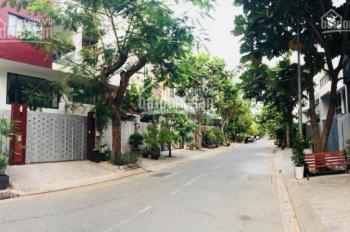 Bán căn nhà phố Phú Mỹ liền kề đường Nguyễn Lương Bằng, DT: 5x18m SHR, giá 8.2 tỷ. LH: 0902 322 927