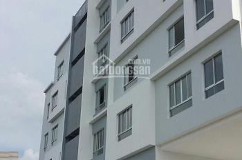 Cần bán nhà KD căn hộ khách sạn Waterfall Residences, Thủ Dầu Một, Bình Dương