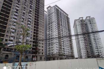 Khách hàng tin tưởng chia sẻ sau khi mua căn hộ dự án Hateco Xuân Phương của bạn Trần Tuấn Phong