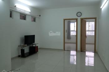 Cho thuê C/C Dream Home Luxury, 64m2, có nội thất, 7tr/tháng. LH: 0915141492 Quốc Anh