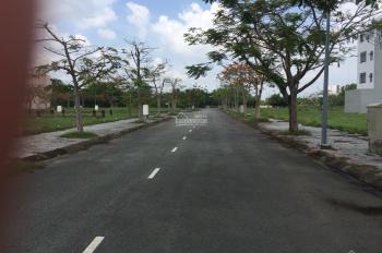 Bán đất nền Topia Garden Khang Điền, Quận 9, giá 33tr/m2, LH: 0904936779