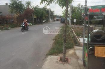 Chính chủ bán nhà 277m2, đường Nguyễn Thị Minh Khai, P. Tân Hạnh, SHR, Thổ Cư. LH 0909625978