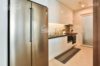 Cơ hội duy nhất sở hữu căn hộ Sala 2 phòng ngủ, giá 5.350 tỷ bao thuế phí có nội thất. 0939387376