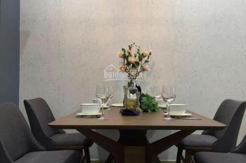 Cần bán gấp căn hộ Saigonres Plaza, 2PN, 2WC, 77m2 có nội thất giá block A Vincom, LH: 0937749992