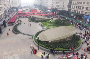 Bán căn hộ 3 ngủ tập đoàn Nam Cường. Giá 12.1 triệu/m2 - CT8, CT7, HH2 Dương Nội, trực tiếp CĐT