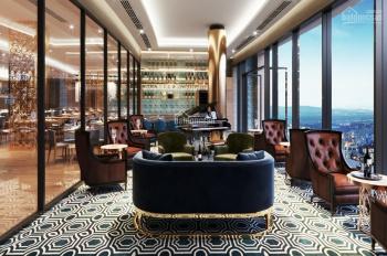 Căn hộ Hưng Thịnh Corp mở bán, giá 33 triệu/m2, thanh toán trong 3 năm. LH chủ đầu tư