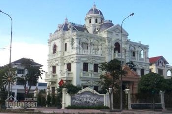 Cần bán căn nhà liền kề ở khu đô thị 789 gần đường Mỹ Đình, Quận Nam Từ Liêm, Hà Nội