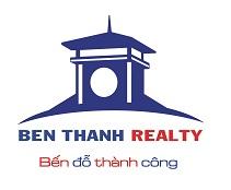Bán nhà mặt tiền đường Huỳnh Tấn Phát, Quận 7, DT 21x32m, giá 60 tỷ, LH 0902 777 328