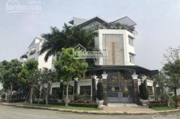 Bán đất nền Phú Xuân - Vạn Hưng Phú, nằm trên trục đường 25m, DT 5X24m, giá 32tr/m2 LH 0937075662