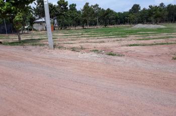 Nhận đặt chỗ dự án mới đầu tư GĐ F1 khu nhà ở Vĩnh Tân, Bình Dương, 150m2
