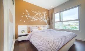 Cho thuê CH Sunrise Riverside, 70m2-2PN, 83m2-3PN giá từ 12tr-22tr/th. LH: 0977 903 276