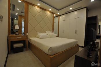 Cho thuê căn hộ ngắn ngày và dài hạn tại Quận Hoàn Kiếm