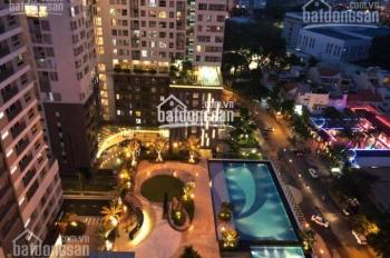 Chính chủ bán căn hộ Orchard Park View Phú Nhuận 83m2, 3PN, 2WC, giá tốt 3,95 tỷ