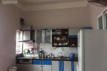 Bán nhà 3,5 tầng lô góc hai mặt tiền lô 15 Lê Hồng Phong, Hải An, Hải Phòng