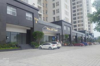 Chính chủ cần sang nhượng chung cư 68m2 tại chung cư New Life Hạ Long, bao phí chuyển nhượng