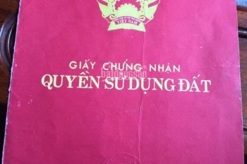 Bán gấp nhà cấp 4 tại Đa Nhiễm, Văn Giang, Hưng Yên