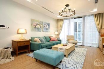 Cho thuê chung cư Vinhomes Gardenia, 2PN, đầy đủ nội thất, 14 tr/th, LH: 0906.529.813
