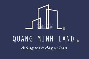 Cho thuê cửa hàng cực đẹp MP Hàng Bạc 55m2, MT 3,5m, giá 50 triệu/tháng, LH: 0948990168 Mr. Duy