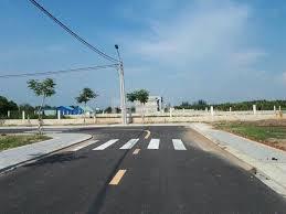 Cần tiền bán gấp đất MT D5, Bình Thạnh, gần UBND phường 25, 30tr/m2, dân cư sầm uất, LH 0903754287