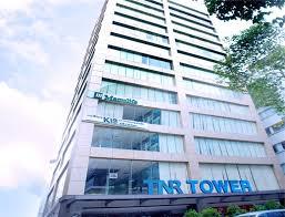 Cho thuê văn phòng Hạng B+ đầy đủ nội thất MT Nguyễn Công Trứ Quận 1 giá cực tốt. LH 0937679981