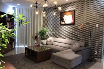 Bán căn hộ chung cư Đất Phương Nam, Q. Bình Thạnh DT: 141m2, 3PN, SH rồi, giá: 4tỷ. LH 0906 9323 85