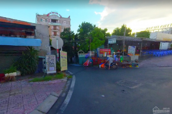 Chính chủ cần bán đất đường 34, Phạm Văn Đồng, Phường Linh Đông, Thủ Đức, 2 tỷ/nền 90m2. 0938308683