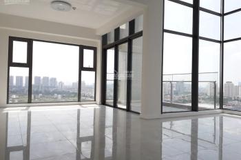 Bán duplex duy nhất, Gateway Thảo Điền - Kashome - Tel 0933.123.358