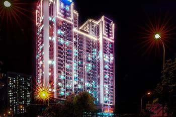 Hưởng thụ cuộc sống đẳng cấp trung tâm thủ đô tại The Legend 109 Nguyễn Tuân