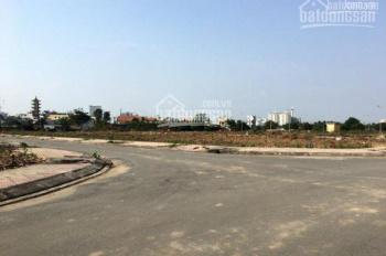 Bán nhanh đất KDC Trương Đình Hội 3, P.16, Q.8, sổ sẵn DT 90m2, xây tự do 0932619291