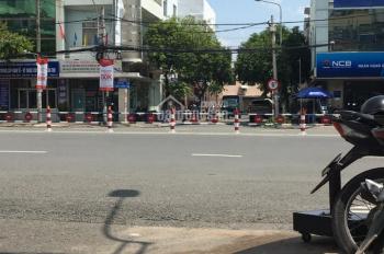 Hàng hiếm bán nền góc 2 mặt tiền đường Phan Đăng Lưu
