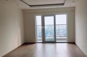 Bán căn 2 ngủ chung cư 24T3 Thanh Xuân Complex, Lê Văn Thiêm. Nhận nhà ở ngay tháng 6/2019