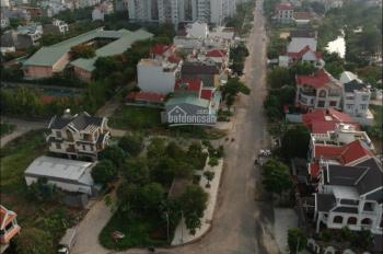 Mở bán đất nền MT Lê Thị Riêng, Thới An, Quận 12, chỉ từ 1,6tỷ/nền SHR, TC 100%, LH 0904638042