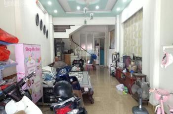 Bán nhà 2,5 tầng, giá 2,9 tỷ mặt đường Vạn Kiếp, Thượng Lý, Hồng Bàng, LH 0345252799