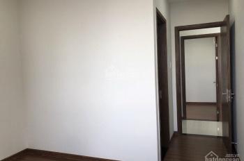 Cần bán căn góc Him Lam Phú An, giá 2.060 tỷ, bao gồm phí bảo trì, liên hệ xem nhà 0903014339