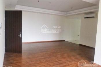 Cần bán gấp căn hộ 92 m2 3PN - đẹp nhất Thanh Xuân, giá 2 tỷ 640 - LH xem nhà 0936 265 262
