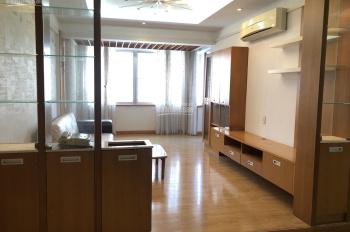 Cần cho thuê căn hộ Mỹ Khánh Phú Mỹ Hưng, quận 7, TP. Hồ Chí Minh. LH: 0903793169