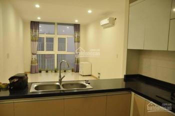 Bán gấp căn hộ Usilk City - Văn Khê, Hà Đông, diện tích 94m2