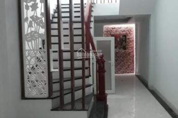 Trung tâm Văn Quán, Hà Đông, 48m2 x 4T, giá hơn 3 tỷ, 098613668