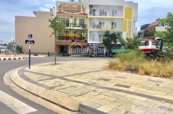 Cần cho thuê mặt bằng tại đường 1A KĐT Hà Quang 2, giá chỉ 8/tháng. LH: 0982497979 Ms Thảo Vy
