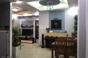 Bán căn hộ 2 phòng ngủ, ngay tầng 1 chung cư Phạm Viết Chánh, Bình Thạnh, giá 3 tỷ có thương lượng