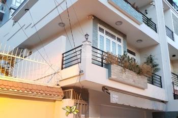 Con trai đại diện bố bán nhà đường nội bộ Trần Não 10x12m, giá 14.2 tỷ, LH 0985 100 468