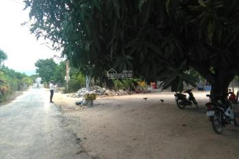 Cần bán đất rẻ trung tâm thị trấn Cam Đức, Cam Lâm, Khánh Hòa (Đinh Tiên Hoàng nối dài)
