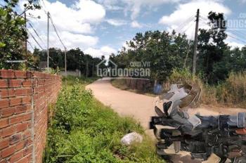 Bán đất 11*60m, cách Quốc Lộ 1A, chợ, trường học đúng 1km, cách TP Long Khánh 2km
