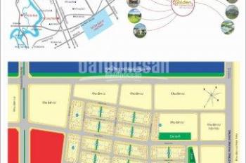 Chỉ 720 triệu sở hữu lô đất mặt tiền Tam Phước, Biên Hòa, Đồng Nai, LH: 0979252390