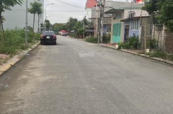Bán ngay lô đất hướng Đông Nam hiếm có sau UBND quận Hồng Bàng, Hải Phòng, LH ngay: 0796386283