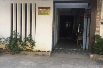 Chính chủ cho thuê kho và văn phòng tại Hòa Minh, Liên Chiều, Đà Nẵng, giá cực tốt