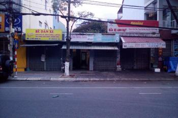 Cần bán nhà mặt tiền 12m, đường Đống Đa, TP Đà Nẵng. Liên hệ chính chủ 0905.040.357