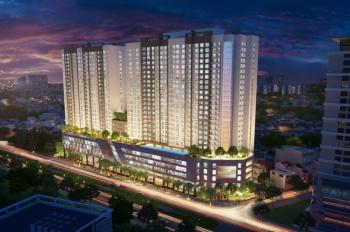 Chính chủ (0982000158) cần bán căn hộ chung cư Ban cơ yếu Chính phủ căn 1201 CT1(100m2). Đóng 50%