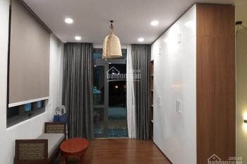 Bán nhà 3 tầng đẹp chủ là kiến trúc sư thiết kế đang muốn ra Sài Gòn sinh sống nên bán lại nhà đẹp